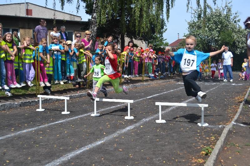 7. ročník Detskej športovej olympiády MŠ d800d2df4cc