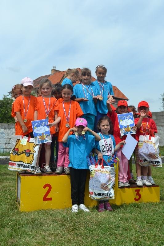 7. ročník Detskej športovej olympiády MŠ 393d78cb750