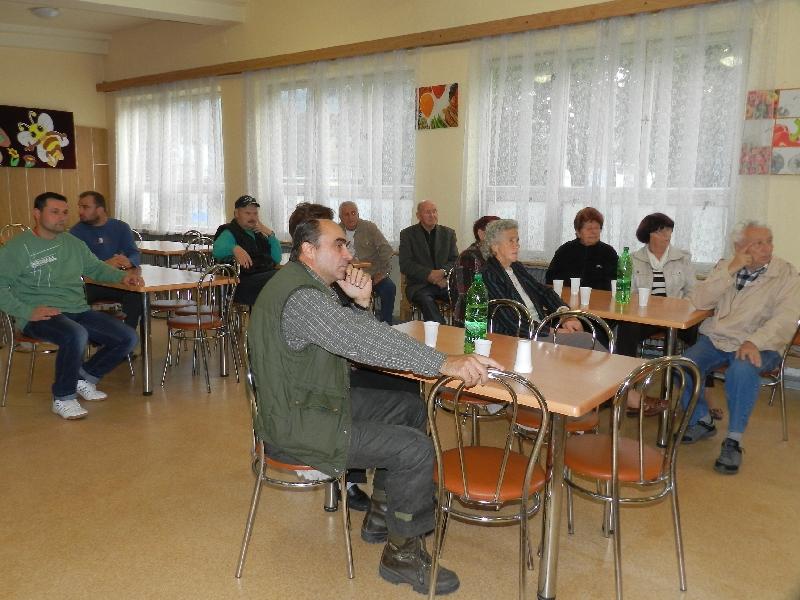 Októbrové verejné stretnutie primátora s obyvateľmi Štrkovca b5c50294a7f